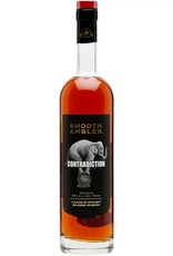 Smooth Ambler Contradiction Bourbon 750 ml