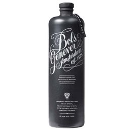 Bols Genever Gin 750 ml