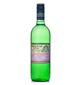 Batavia-Arrack van Oosten 750 ml