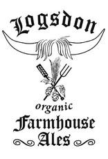 Logsdon Logsdon Natural Selection Mixed ferment Saison CANS 4 pack 16 oz