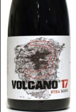 2018 Monterosso Volcano Rosso Etna  750 ml