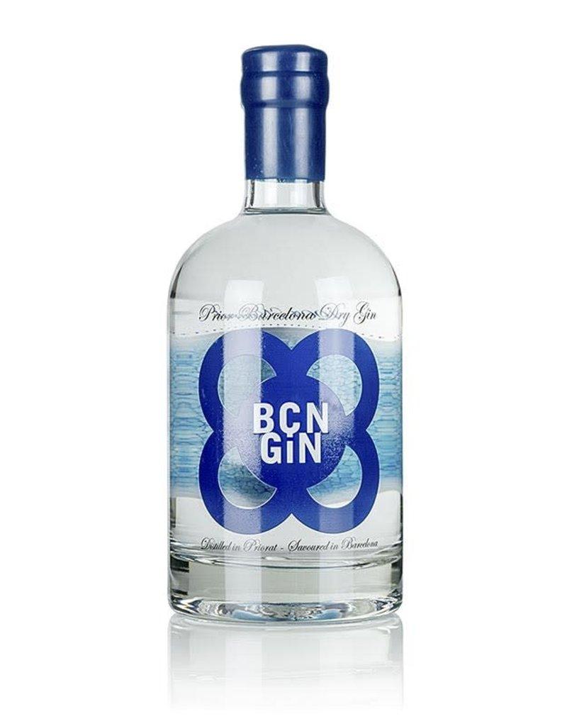 BCN Gin 1000ml
