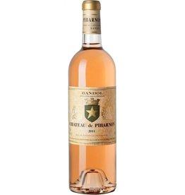 2019 Ch. de Pibarnon Bandol Rose 750 ml
