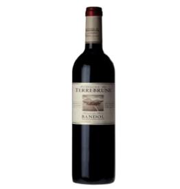 2015 Dom. de Terrebrune Bandol Rouge 750 ml