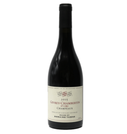 Marchand-Tawse 2015 Maume by Dom. Tawse Gevrey-Chambertin  750 ml