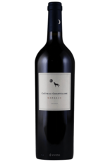 2014 Ch. Chantelune Margaux 750 ml