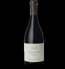 2017 Domaine Arlaud Bourgogne Roncevie
