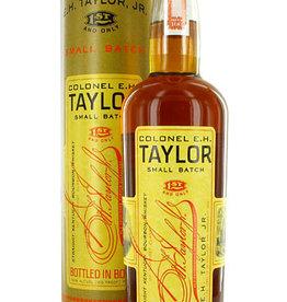 Taylor E.H. Taylor Jr.  Small Batch Bourbon  750 ml