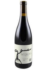 Bedrock 2018 Bedrock Syrah California  750 ml