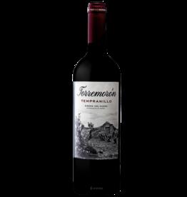 2018 Torremoron Ribera del Duero 750 ml