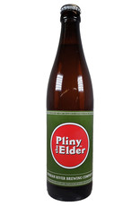 Russian River Brewing Co. Pliny the Elder DIPA 510 ml