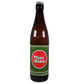 Russian River Brewing Co. Pliny the Elder DIPA 510 ml