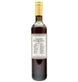 Ransom Ransom Sweet Vermouth  375 ml