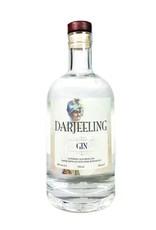 Darjeeling Gin 750 ml