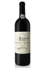 Niepoort 2017 Niepoort Redoma Tinto Douro  750 ml