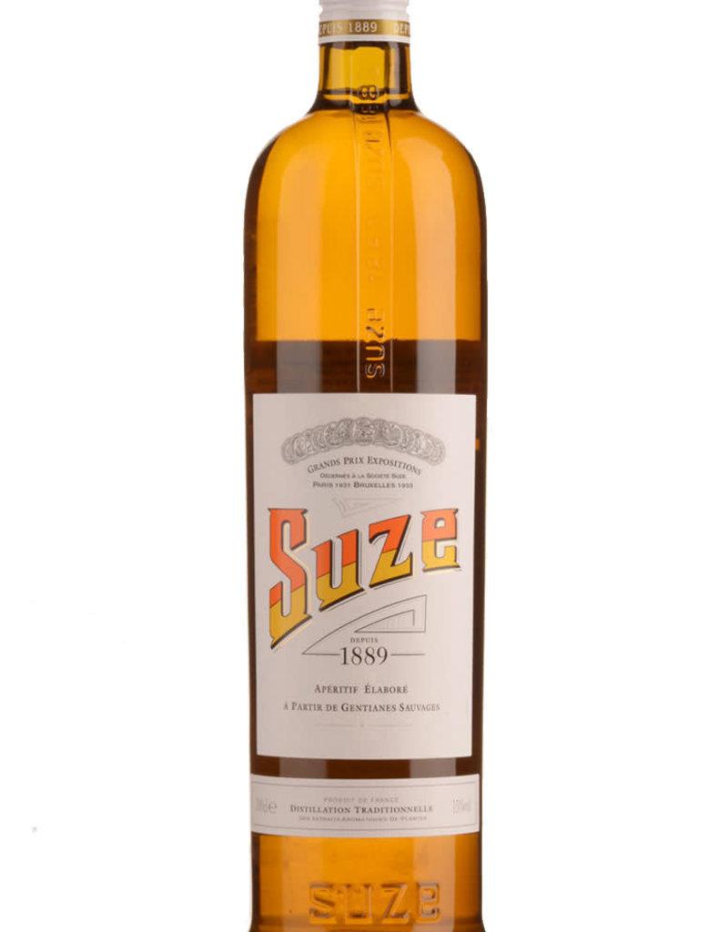 Suze Suze Aperitif  750 ml