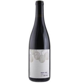 Anthill Farms 2017 Anthill Farms Pinot Noir Sonoma Coast 750 ml