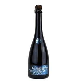 Bordelet NV Bordelet Poire Granit Cider  750 ml