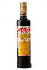 Averna Averna Amaro Siciliano  1000 ml