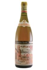 Clos Cibonne 2017 Clos Cibonne Cuvee Speciale des Vignettes Rosé Tibouren Cotes de Provence  750 ml
