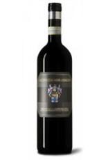 2015 Ciacci Piccolomini Brunello di Montalcino 750 ml