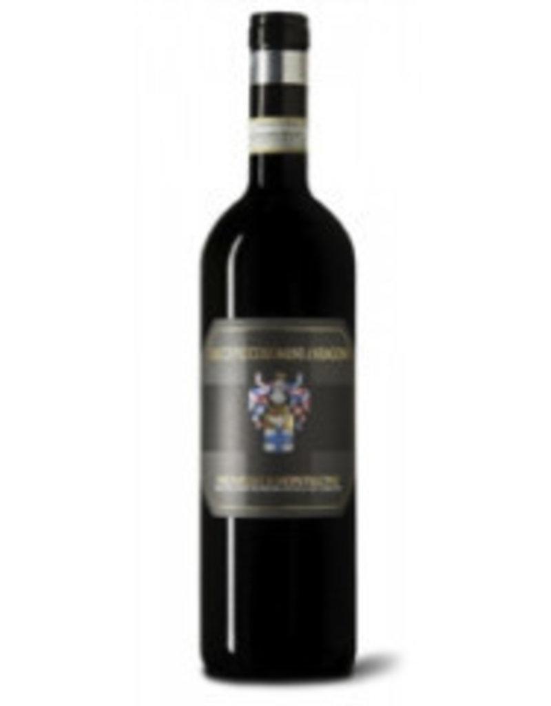 2016 Ciacci Piccolomini Brunello di Montalcino 750 ml