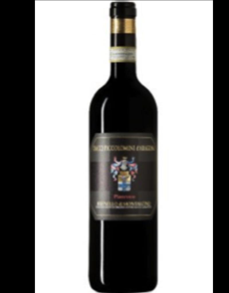 2015 Ciacci Piccolomini Pianrosso Brunello di Montalcino 750 ml