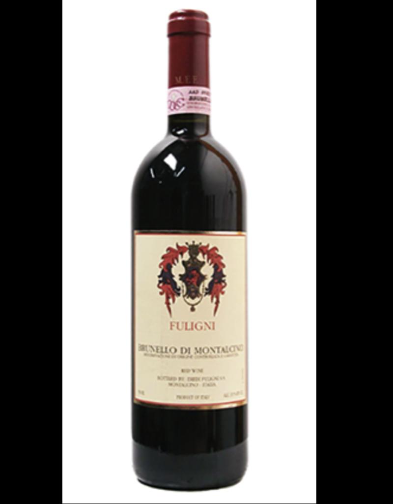 2015 Fuligni Brunello di Montalcino 750 ml