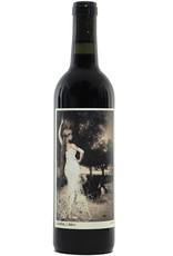 2017 Desparada Sackcloth & Ashes Red Wine 750 ml