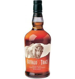 Buffalo Trace Buffalo Trace Bourbon  1000 ml