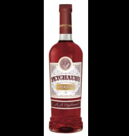 Peychauds Peychaud's Aperitivo  750 ml