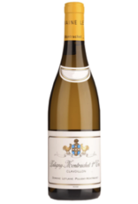 Leflaive 2016 Dom. Leflaive  Puligny-Montrachet1er Cru Clavoillon  750 ml