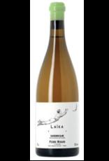 Pierre Menard 2018 Pierre Menard Laika Sauvignon Blanc  750ml