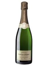 Gaston Chiquet 2008 Gaston Chiquet Blanc de Blancs Grand Cru Ay Brut Champagne  750ml