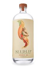 Seedlip Non-Alcoholic Seedlip Grove Spirit  700 ml
