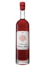 Forthave Spirits RED Aperitivo 750 ml