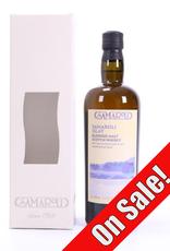 Samaroli 2017 Samaroli Islay Edition  750ml
