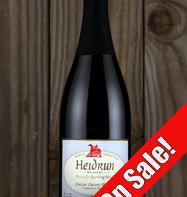 Heidrun Heidrun Meadery Oregon Chicory Blossom  750 ml