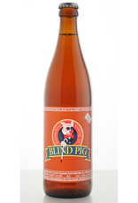 Russian River Brewing Co. Blind Pig West Coast IPA 510 ml