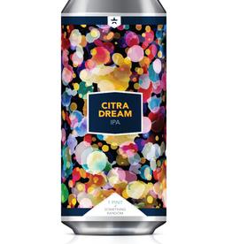 New Glory New Glory Citra Dream 4 pack 16 oz