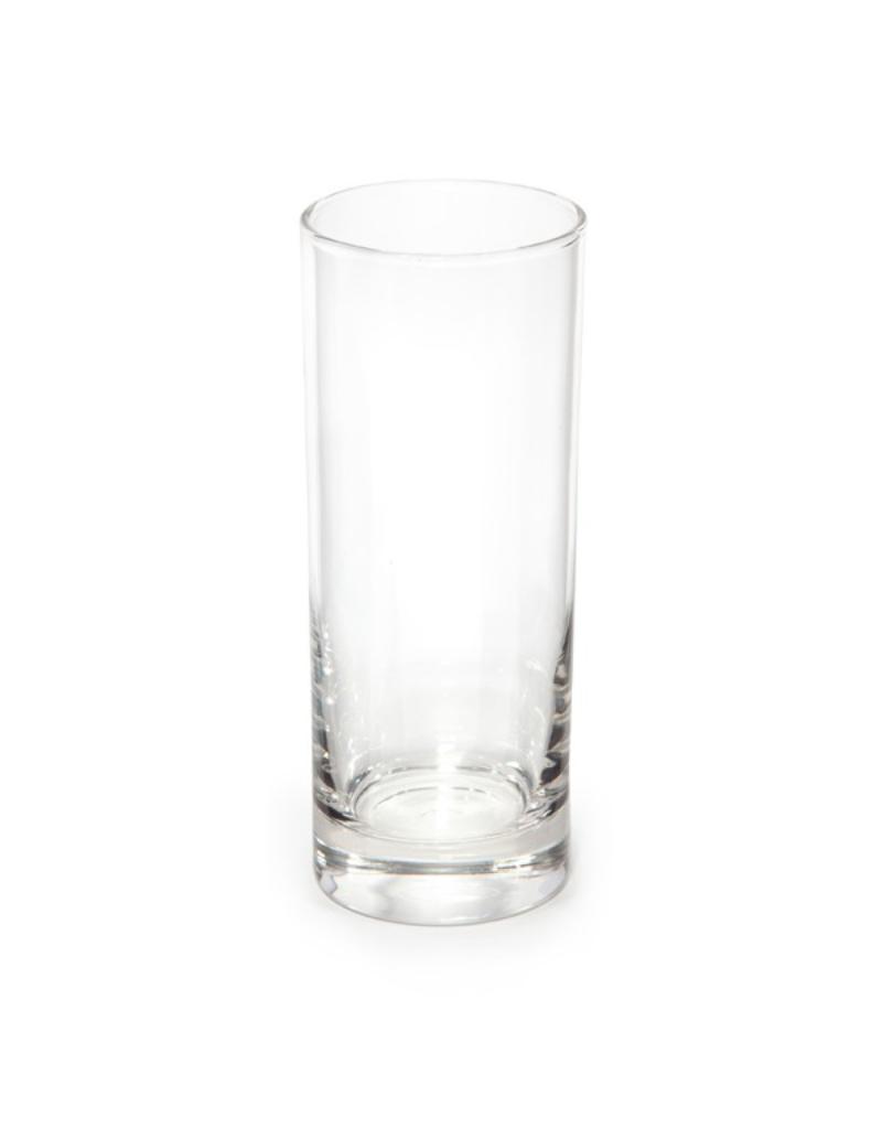 Cocktail Kingdom Buswell Collins Glass 12oz (360ml)