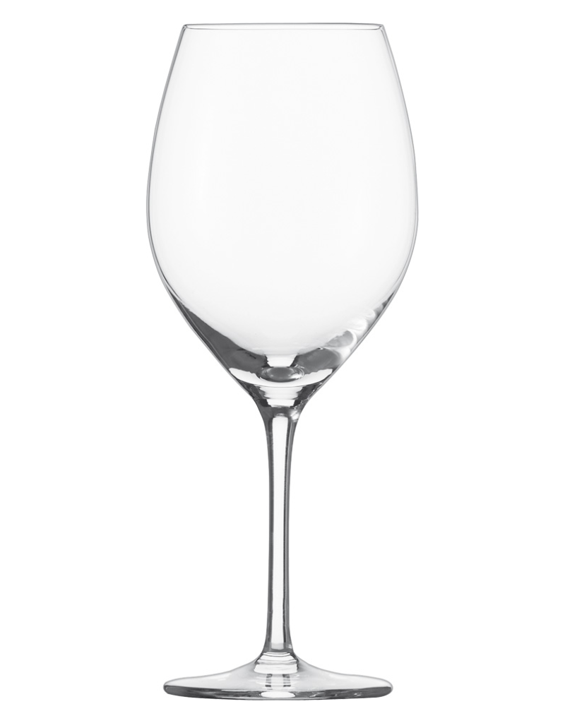 Schott Zwiesel Cru Classic Chardonnay Wine Glasses 6 Pack