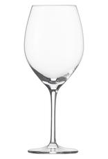 Schott Zwiesel Cru Classic Chardonnay Wine Glass Single