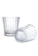 Cocktail Kingdom Veladora Mezcal Glass 2.7oz (80ml)