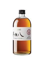 Eigashima Shuzo Eigashima Akashi Japanese Blended Whisky  750 ml