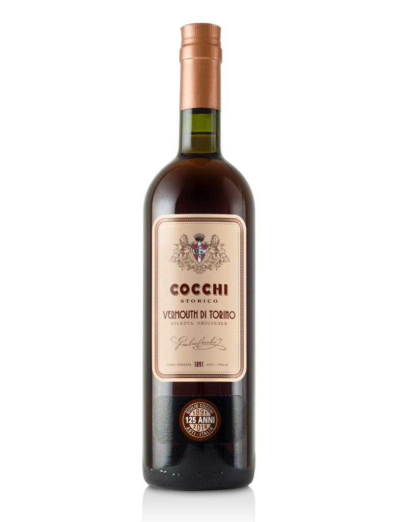 Cocchi Cocchi Vermouth di Torino  375 ml