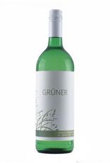 Etz 2019 Franz Etz Gruner Veltliner Niederosterreich  1000 ml