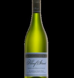 2019 Kloof Street Old Vine Chenin Blanc Swartland 750 ml