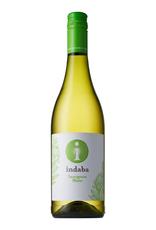Indaba 2018 Indaba Sauvignon Blanc South Africa  750 ml