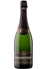 Roederer Estate NV Roederer Estate Brut Sparkling Wine Anderson Valley  375 ml